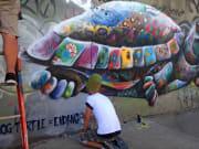 Graffiti-Street-Art-Tour-Brooklyn-8 (2)