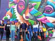 Graffiti-Street-Art-Tour-Brooklyn-2 (2)