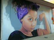Graffiti-Street-Art-Tour-Brooklyn-6 (2)
