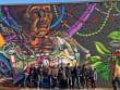Graffiti-Street-Art-Tour-Brooklyn-3 (2)
