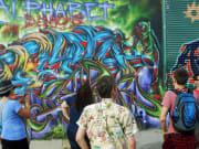Graffiti-Street-Art-Tour-Brooklyn-4 (2)