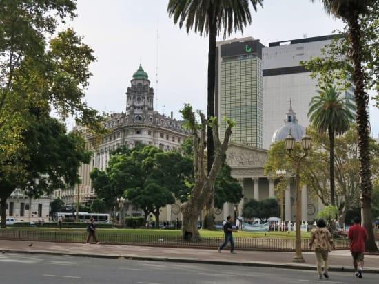 plaza_de_mayo_1