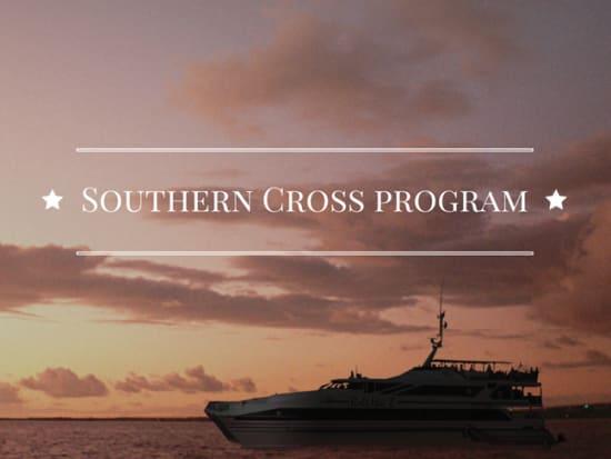Southern_Cross_Program.1
