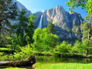 Yosemite shutterstock_56441893