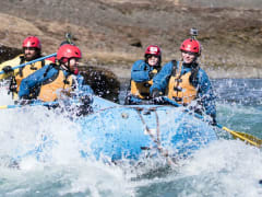 River-Rafting-Gullfoss-Canyon-Iceland-4-1200x800