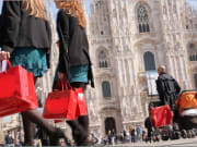 shopping-milan