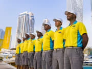Dubai-Sightseeing-Tour-Team-Marina