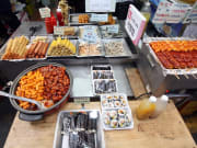 tongin market  (3)