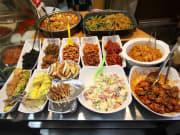 tongin market  (4)