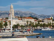 Game_of_Thrones_Split_GOT, Croatia, beach