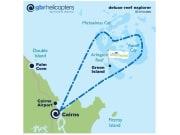 cairns-deluxe-reef