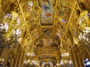 Opera Garnier 3