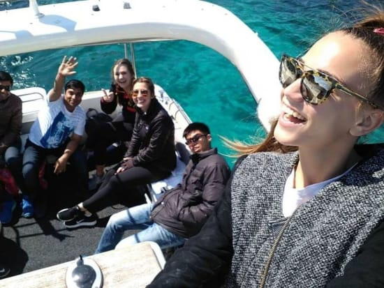 blue-lagoon-croatia