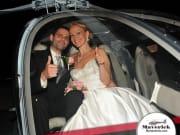 NEON LIGHTS WEDDING1