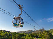Hong_Kong_Lantau_Cable_Car_shutterstock_259179629