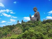 Hong_Kong_Lantau_Giant_Buddha_shutterstock_289717328