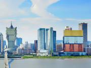 Macau_skyline_day_shutterstock_160934333