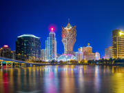 Macau_skyline_night_shutterstock_592345484