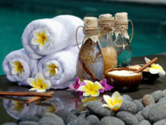 Indonesia_Bali_General_spa_shutterstock_124829869