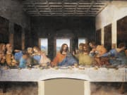 the-last-supper-1921290_1920