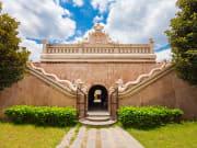 Indonesia_Yogyakarta_water_palace_shutterstock_307215629