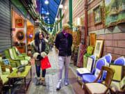 20161218 Flea Market