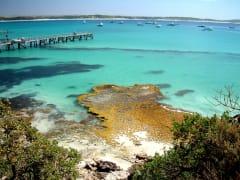 Australia_Adelaide_Kangaroo_Island_Beach_shutterstock_2688773