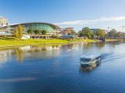Australia_Adelaide_Torrens_River_shutterstock_243439984