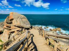 Australia_Adelaide_Victor_Harbor_shutterstock_410164036