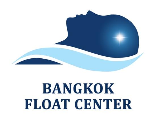 BK-Float-Center-logo-print