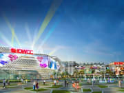 showdc-mall-bangkok-620x400