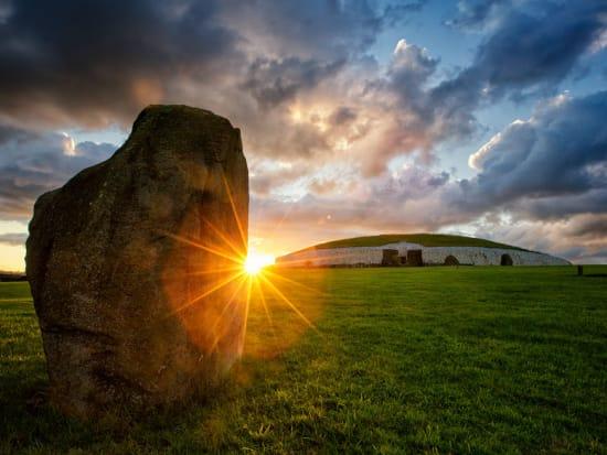Newgrange Best