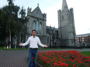 Tomo_St_Patricks_Cathedral