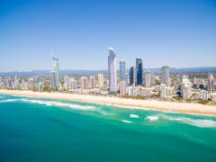 Australia_Gold_Coast_Surfes_Paradise_shutterstock_561277687