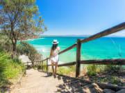 Australia_Gold_Coast_Byron_Bay_beach_shutterstock_549489649