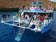USA_Hawaii_Maui_Snorkeling-Tour