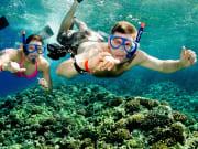 USA_Hawaii_Maui_Molokini-Snorkeling