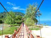 Malaysia_Penang_Penang_National_Park_shutterstock_507447394