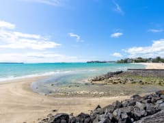 New_Zealand_Auckland_Mission_Bay_shutterstock_322488089