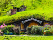 New_Zealand_Hobbiton_shutterstock_564570211