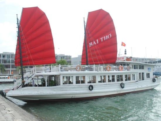 Bai Tho-1