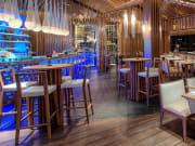 madinat-jumeirah-pierchic-inside-restaurant-01-hero