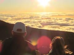 Maui_HaleakalaSunrise_VELTRA
