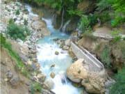 メキシコ温泉6