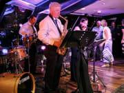 UK_City Cruises_Thames Jazz River Cruise