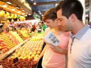 Spain_Barcelona_Market_Shutterstock