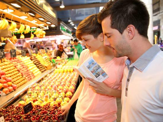 Spain_Barcelona_Market