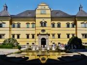 Salzburg_Schloss_Hellbrunn_5