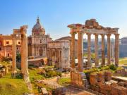 2017_06_12_19_16_58_Rome_Google_Drive