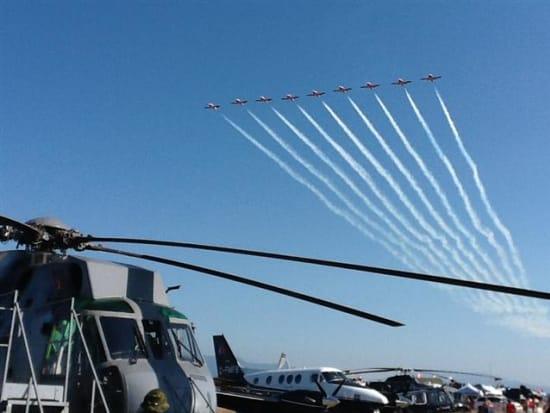 U0521_アボッツフォード国際航空ショー